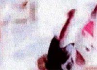 alexandra reill: airborne for 8 minutes, still frame 02. 2004 / 2010