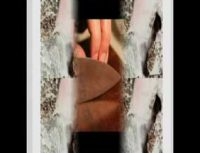 alexandra reill: malice in sonderland, still frame 03. 2010