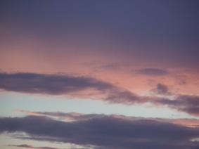 alexandra reill: hoy skies series IV_1, 2009