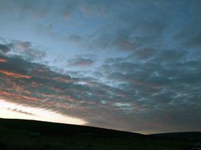 alexandra reill: hoy skies series I_1, 2009