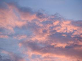 alexandra reill: hoy skies series IV_10, 2009