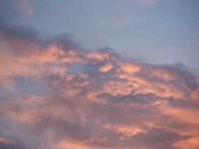 alexandra reill: hoy skies series IV_11, 2009