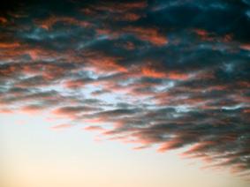 alexandra reill: hoy skies series II_2, 2009