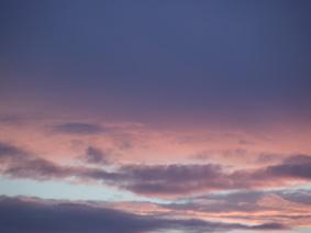 alexandra reill: hoy skies series IV_2, 2009