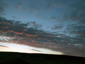 alexandra reill: hoy skies series I_2, 2009