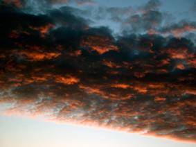alexandra reill: hoy skies series II_3, 2009