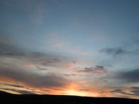 alexandra reill: hoy skies series III_3, 2009