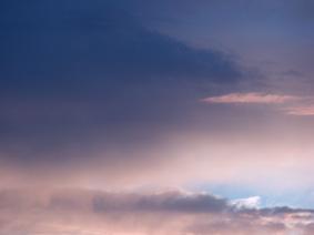 alexandra reill: hoy skies series IV_3, 2009