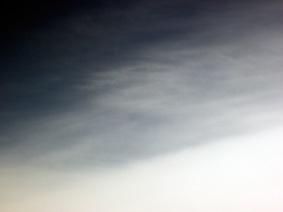 alexandra reill: KOI skies series IV_3, 2009