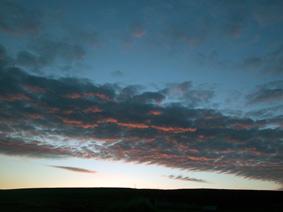 alexandra reill: hoy skies series I_3, 2009