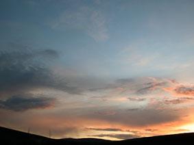 alexandra reill: hoy skies series III_4, 2009