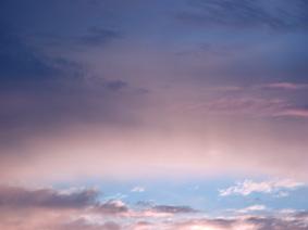 alexandra reill: hoy skies series IV_4, 2009