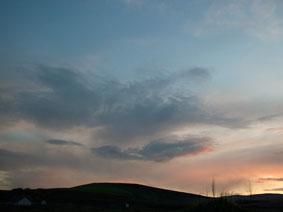 alexandra reill: hoy skies series III_5, 2009