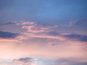 alexandra reill: hoy skies series IV_5, 2009