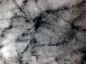 alexandra reill: KOI skies series I_5, 2009