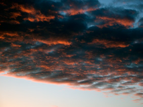 alexandra reill: hoy skies series II_5, 2009