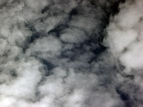 alexandra reill: KOI skies series I_6, 2009