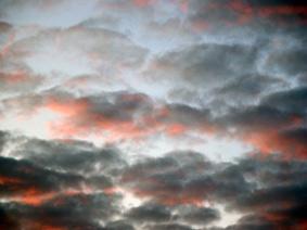 alexandra reill: hoy skies series II_6, 2009