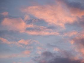 alexandra reill: hoy skies series IV_9, 2009