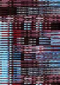 alexandra reill: NYC0902, 2002