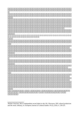alexandra reill [ed.]: error reading from the clipboard, 2015