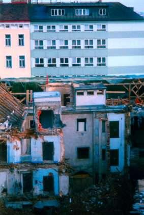 alexandra reill: im umbruch. 2, 2004